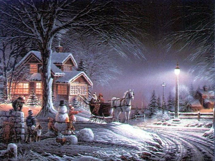Новый год,новый год 2012,новогодние праздники,новогодние каникулы, туры,туры на новый год,туры на новогодние праздники,туры на рождество
