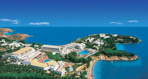 Бесплатные  туры в Грецию