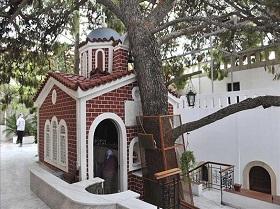 МБА ТУР организует экскурсионные поездки в Грецию, групповые туры в Грецию, индивидуальные туры в Грецию, православные туры в Грецию, шубтуры в Грецию, паломнические туры в Грецию, православные туры на Афон